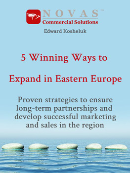 ebook-5-winning-ways-to-expand-in-eastern-europe