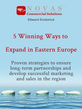 ebook-5-winning-ways-to-expand-in-eastern-europe